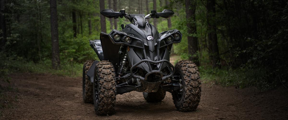 ATV-Quad_Renegade